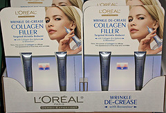 L'Oreal Collagen Filler