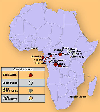 Ebola_Distribution_Map